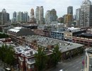 V909863 - Vancouver, Suite 1304 950 CAMBIE ST Yaletown, Vancouver, BC, CANADA