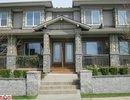 F1109470 - # 138 18701 66TH AV Langley, Surrey, BC, CANADA