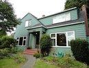 V914644 - 3819 Marine Drive, Vancouver, British Columbia, CANADA