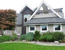 V915258 - 285 66a Street, Tsawwassen, British Columbia, CANADA