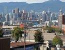 V851149 - # 409 298 E 11TH AV, Vancouver, BC, CANADA