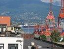 V861796 - # 608 22 E CORDOVA ST, Vancouver, BC, CANADA