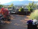 V906561 - 1282 W 7th Avenue, Vancouver, BC, CANADA