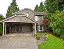 V915378 - 4720 Cedar Tree Lane, Ladner, BC, CANADA