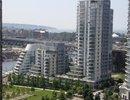 V888826 - # 605 1408 STRATHMORE MEWS BB, Vancouver, BC, CANADA