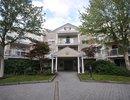 F1125407 - # 209 16085 83RD AV, Surrey, BC, CANADA
