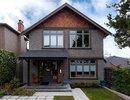 V875879 - 3435 W 15TH AV, Vancouver, BC, CANADA