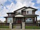 V916002 - 6981 Curtis Street, Burnaby, BC, CANADA