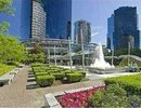 V894483 - Vancouver, Suite 2602 1050 BURRARD ST Downtown Vancouver, Vancouver, BC, CANADA