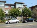 V780181 - # 302 3161 W 4TH AV, Vancouver, BC, CANADA