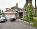 V916940 - 2509 Duthie Ave, Burnaby, BC, CANADA