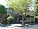 V905217 - # 14 3851 BLUNDELL RD, Richmond, BC, CANADA