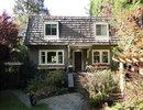 V917237 - 6203 Dunbar Street, Vancouver, BC, CANADA