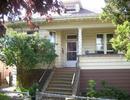 301083 - 542 Langford St, Victoria, BC, CANADA