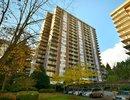 V919551 - 1205 - 2016 Fullerton Ave, North Vancouver, BC, CANADA