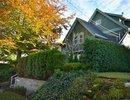 V919807 - 1286 E 14TH AV, Vancouver, BC, CANADA