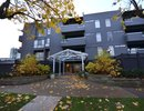 V919887 - # 309 2885 SPRUCE ST, Vancouver, BC, CANADA