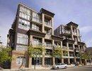 V919170 - # 405 1529 W 6TH AV, Vancouver, BC, CANADA