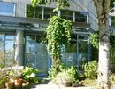 V908392 - # 102 336 E 1ST AV, Vancouver, BC, CANADA