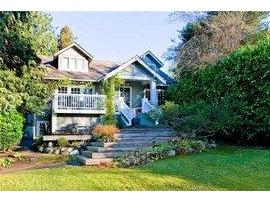 V920845 - 3191 W 39th Ave, Vancouver, BC - House