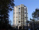 V920812 - 901 - 9188 Hemlock Drive, Richmond, BC, CANADA