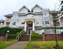 V920810 - 402 - 130 W 22nd Street, North Vancouver, British Columbia, CANADA