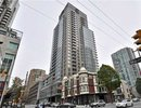 V918774 - # 1803 888 HOMER ST, Vancouver, BC, CANADA