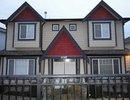 V921242 - 1876 E 64th Ave, Vancouver, BC, CANADA