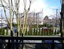 V917287 - # 203 2211 W 5TH AV, Vancouver, BC, CANADA