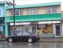 V4029242 - 3551 3555 MAIN ST, Vancouver, BC, CANADA