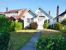 V911079 - 3951 W 11TH AV, Vancouver, BC, CANADA