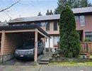V921725 - 4713 FERNGLEN PL, Burnaby, BC, CANADA