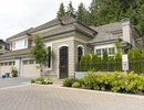 V792881 - 6362 LARKIN DR, Vancouver, BC, CANADA