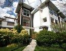 V891072 - # 7 7100 LYNNWOOD DR, Richmond, BC, CANADA