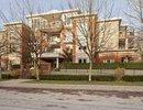 V922458 - # 105 2253 WELCHER AV, Port Coquitlam, BC, CANADA