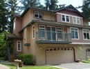 V766519 - 1180 STRATHAVEN DR, North Vancouver, BC, CANADA