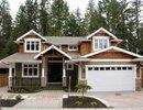 V752259 - 3075 PAISLEY RD, North Vancouver, BC, CANADA