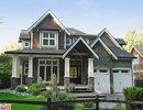 F1123900 - 14139 23RD AV, Surrey, BC, CANADA