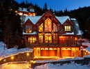 V923080 - 3816 Sunridge Place, Whistler, British Columbia, CANADA