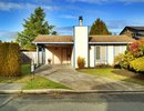 V923545 - 11473 Kingcome Ave, Richmond, BC, CANADA