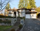 V924362 - 4149 Coventry Way, North Vancouver, British Columbia, CANADA
