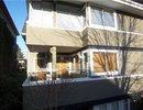 V925799 - 202 - 1665 Arbutus Street, Vancouver, British Columbia, CANADA