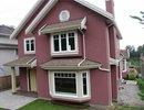 V926088 - 2526 Marine Drive, Vancouver, British Columbia, CANADA