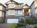 V927162 - 4646 Ravine Street, Vancouver, British Columbia, CANADA