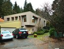V925949 - 5515 Nancy Greene Way, North Vancouver, British Columbia, CANADA