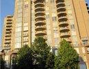V905929 - # 508 7080 ST ALBANS RD, Richmond, BC, CANADA