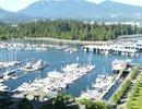 V886905 - # 1802 1680 BAYSHORE DR, Vancouver, BC, CANADA