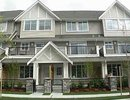 V928051 - 44 - 19141 124th Ave, Pitt Meadows, British Columbia, CANADA