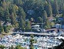 V915560 - 5764 LARSON PL, West Vancouver, BC, CANADA