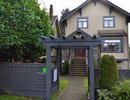 V928727 - 2552 W 5th Ave, Vancouver, British Columbia, CANADA